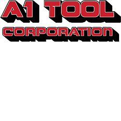 A1 Tool Corporation