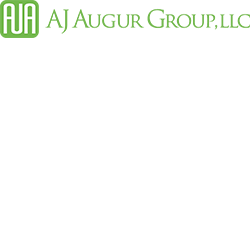 AJ Augur Group, LLC