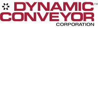Dynamic Conveyor Corporation