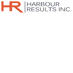 Harbour Results, Inc.