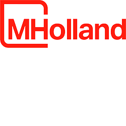 M. Holland Company