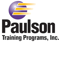Paulson Training Programs, Inc.