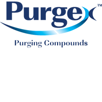 Purgex Purging Compounds