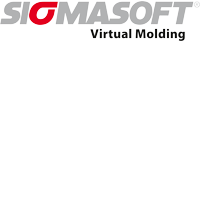 SIGMASOFT Virtual Molding