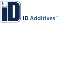 iD Additives, Inc.