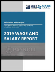 2019-Wage-Salary-Report