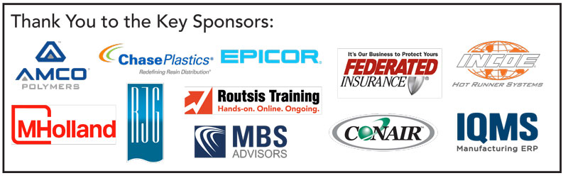 2019-benchmarking-best-practices-conference-sponsors