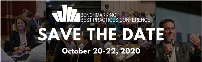 2020-benchmarking-best-practices-conference