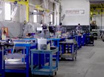 Bear Industrial Group
