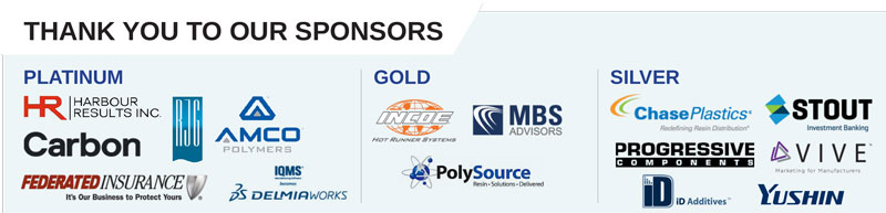 Benchmarking-Conf-2020-Sponsors