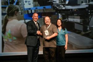 Blue-Ridge-Molding-Award