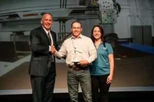 Intertech-Award