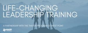 LeadershipTraining