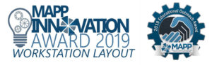 MAPP-Innovation-Award-2019