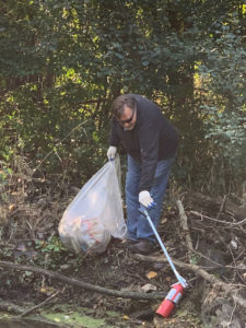 PCI-River-Clean-up