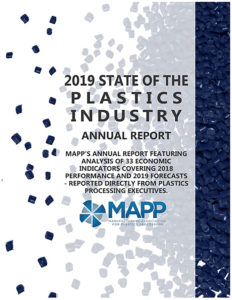 Association Industry report