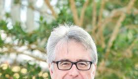 Bill Bregar