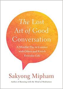 book-cover-lostartconversation