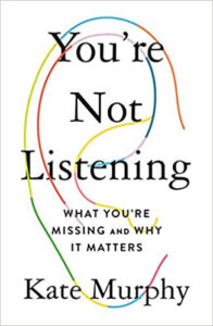 book-cover-notlistening
