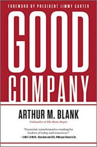 booklist-good-company