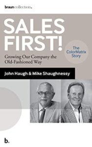 booklist-sales-first