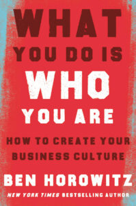 booklist-what-you-do