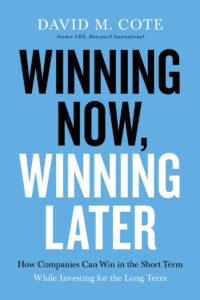 booklist-winning-now