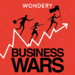 business-wars-podcast