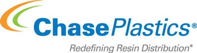 Chase Plastics Logo