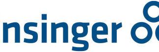 Ensinger GmbH logo