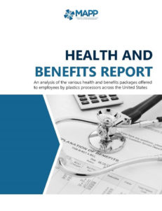 Health and Benefits Report
