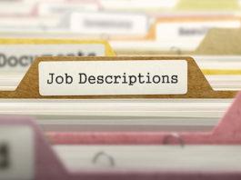 job-description