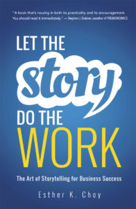 let-the-story-do-the-work
