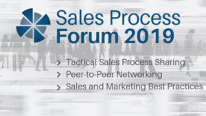 mapp-2019-sales-forum