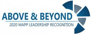 mapp-2020-leadership-recognition-award-logo