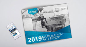 mapp-machine-rate-report