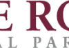 One Rock Capital Partners Logo