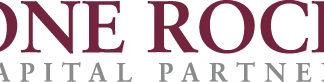 One Rock Capital Partners Logo