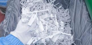 paper-waste