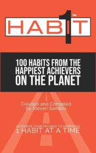 pb-booklist-1Habit