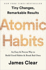 pb-booklist-AtomicHabits