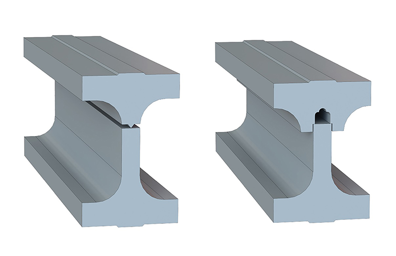 3d Printed Plastics Parts To Weld Or Not To Weld Plastics Business