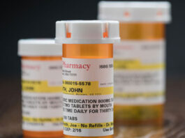 prescription-bottles