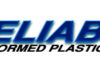 Reliable Formed Plastics Logo