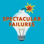 spectacular-failures-podcast