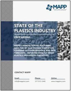 state-of-plastics-2020