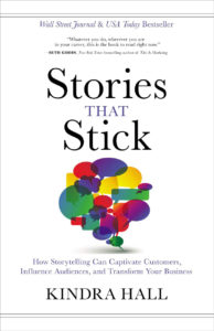 stories-that-stick