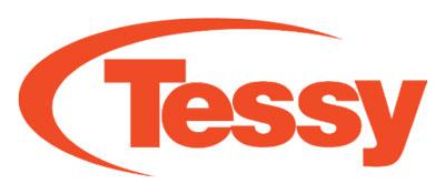 Tessy Logo