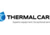 Thermal Care logo