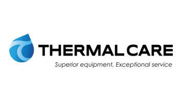 Thermal Care logo